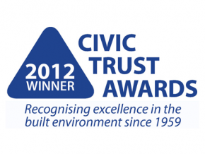 Civic Trust Award
