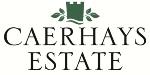 Caerhays Castle Logo