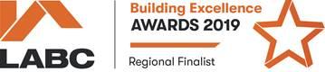 LABC Building Excellence Awards