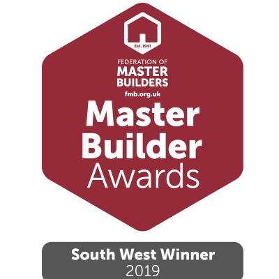 FMB Award SW Winner 2019