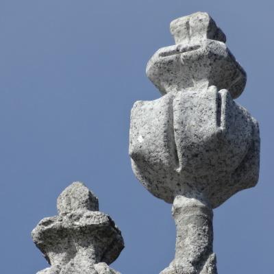Grylls Monument