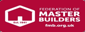 Federation of Master Builders – Member