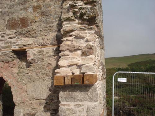 St Agnes Engine Houses