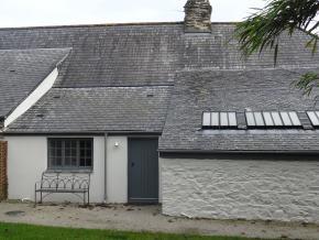 Kestle Cottage